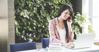 dlaczego warto prowadzić bloga w internecie